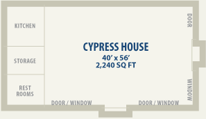 cypress_floorplan