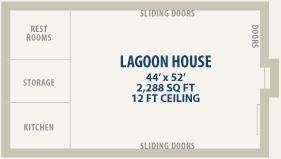 lagoon_floorplan
