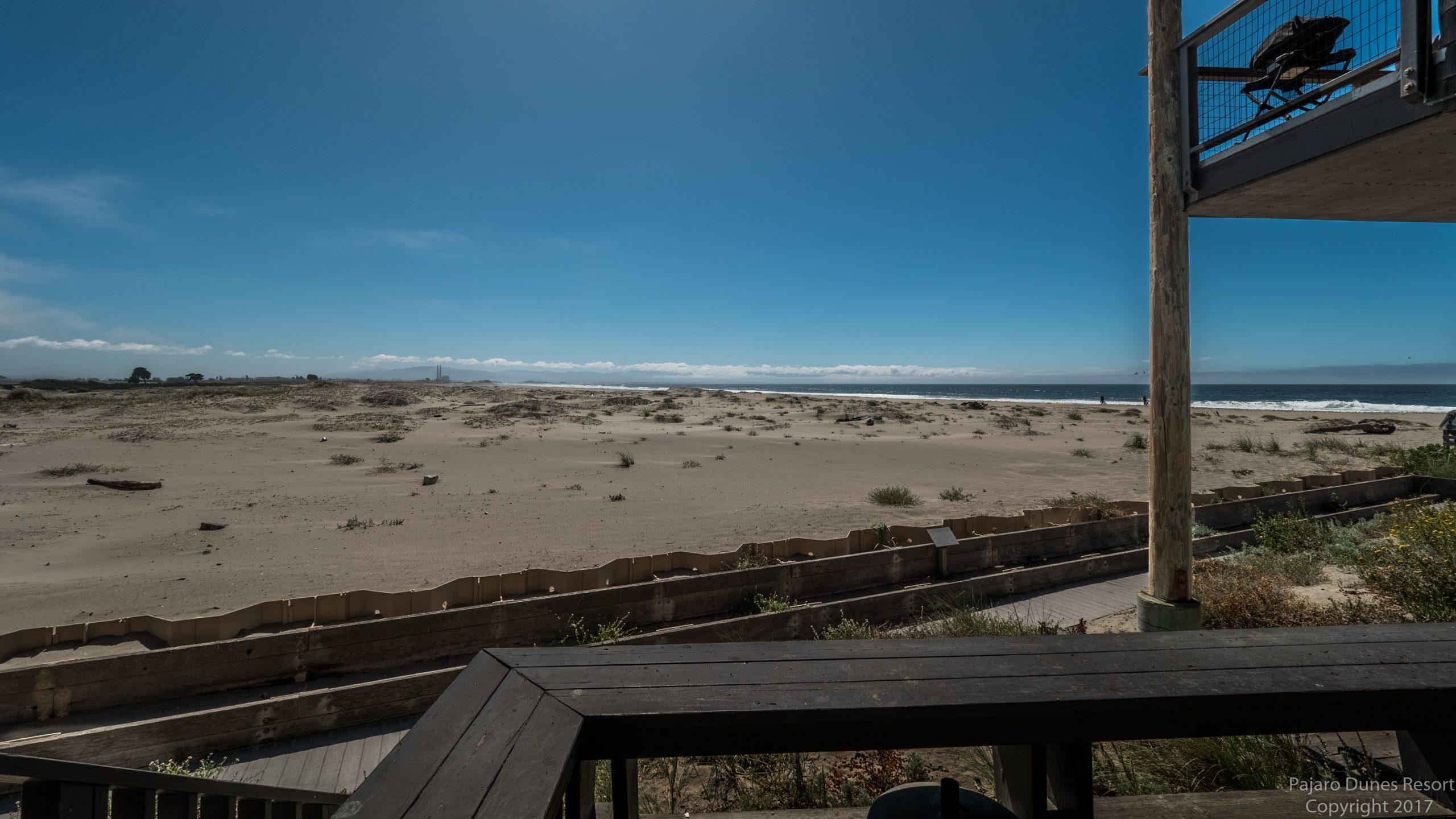 Pajaro Dunes Pelican 28 Image 3