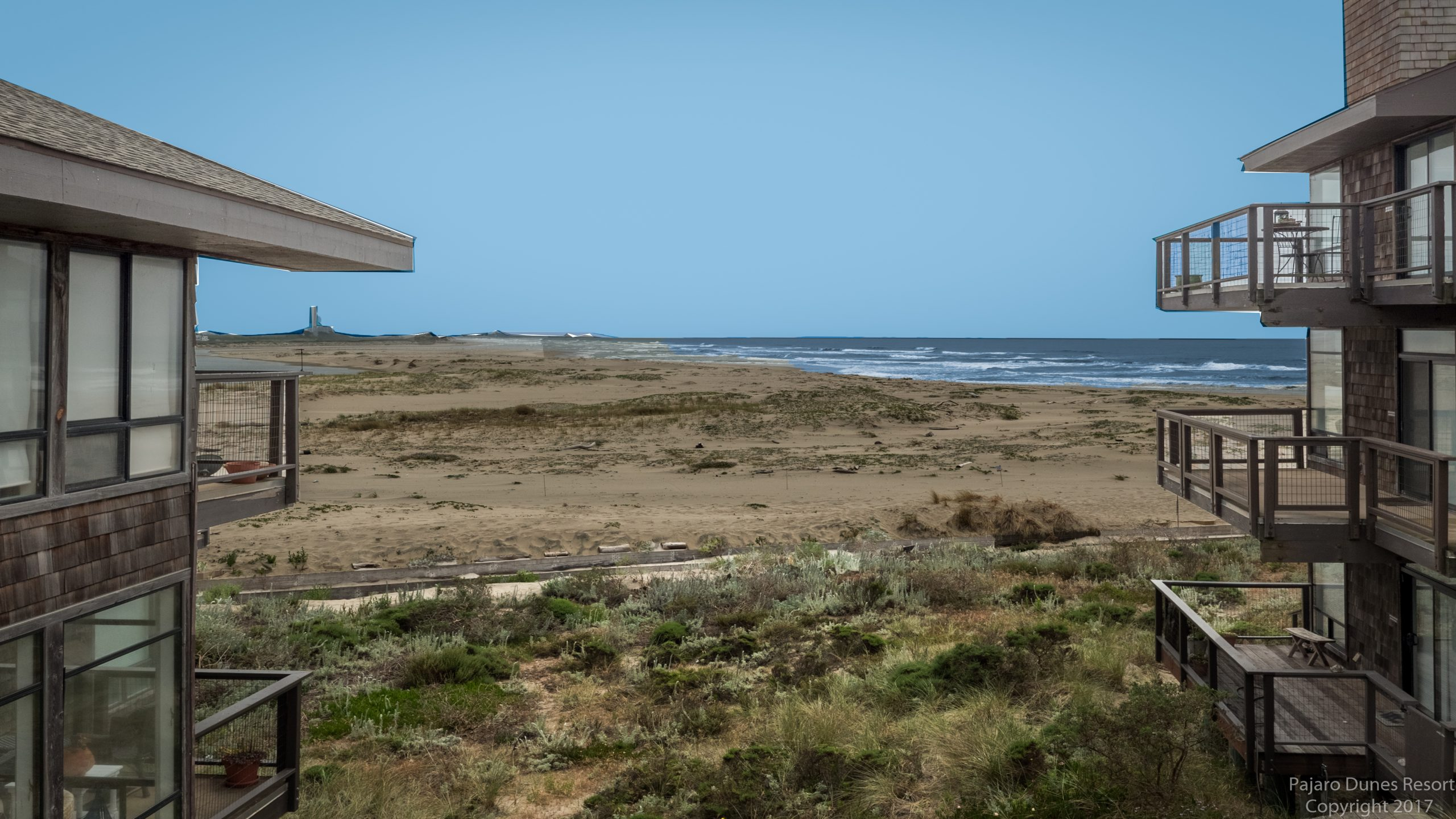Pajaro Dunes Pelican 66 Image 3