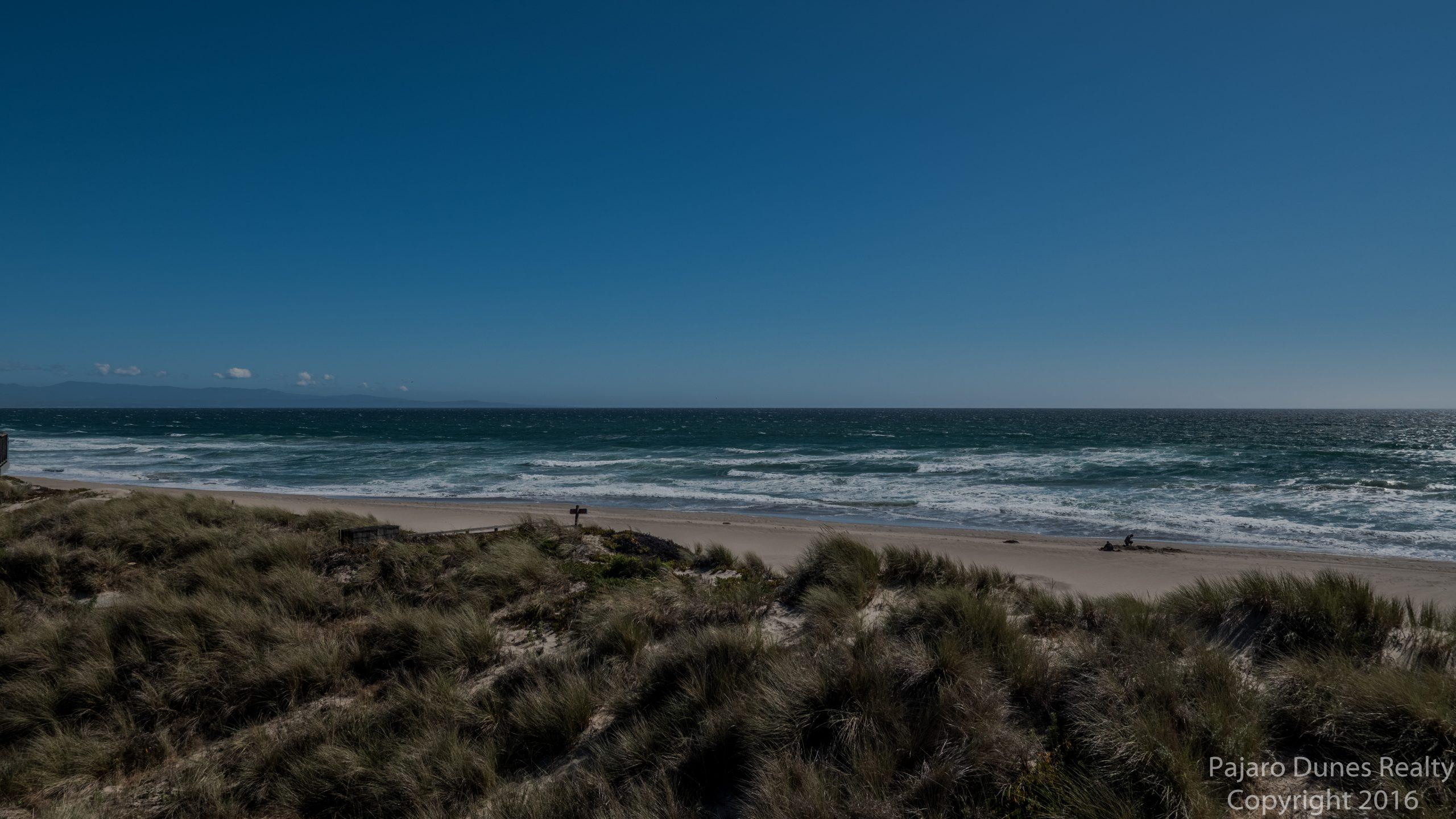 Pajaro Dunes Cypress 7 Image 3